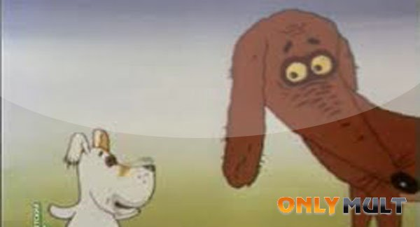 Третий скриншот Умная собачка Соня