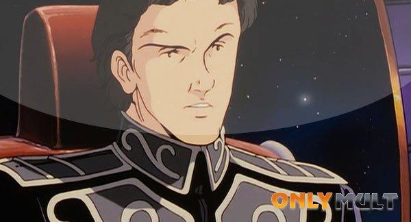Третий скриншот Легенда о героях Галактики