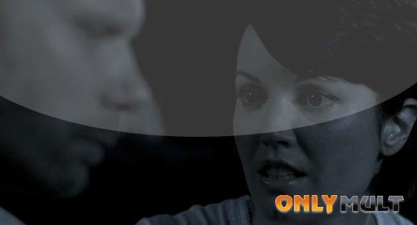Третий скриншот Сверхъестественное 5 сезон