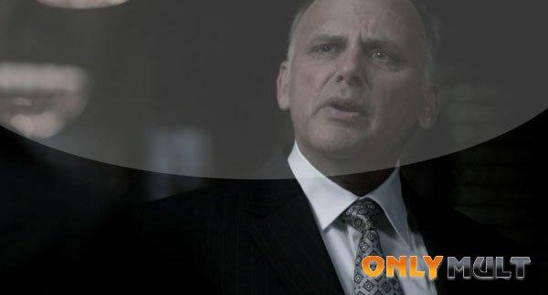 Первый скриншот Сверхъестественное 5 сезон