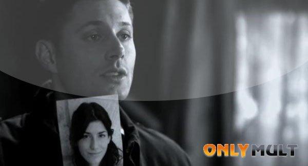 Первый скриншот Сверхъестественное 6 сезон