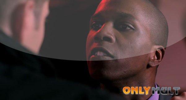 Второй скриншот Сверхъестественное 7 сезон