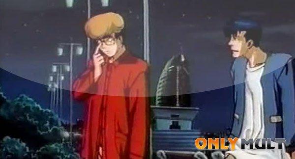 Первый скриншот Крутой учитель Онидзука: Ранние годы