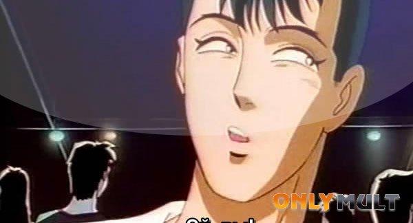 Третий скриншот Крутой учитель Онидзука: Ранние годы