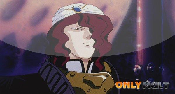 Первый скриншот Безответственный капитан Тайлор