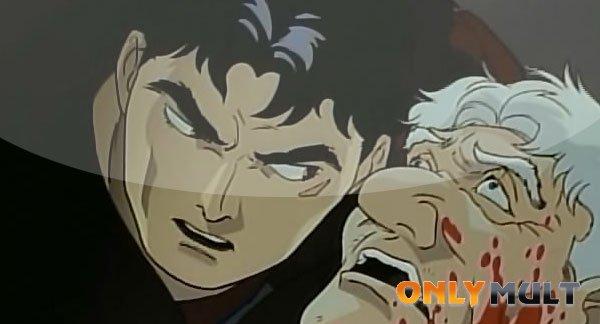 Третий скриншот Войны вампиров