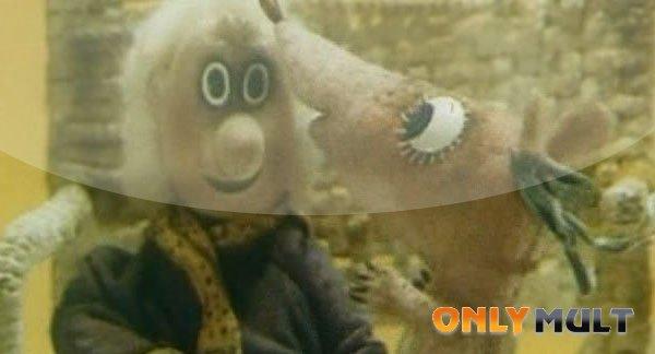 Первый скриншот Свирепый Бамбр