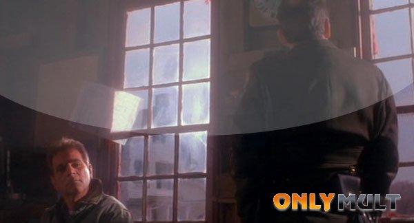 Третий скриншот Леди в белом
