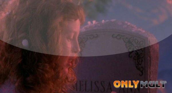 Первый скриншот Леди в белом