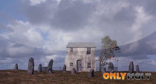 Первый скриншот Бумажный дом