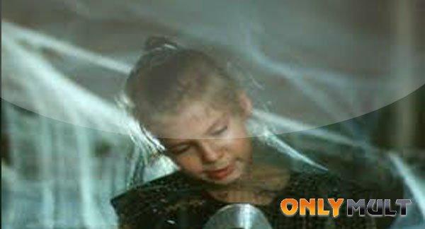Третий скриншот Железная принцесса