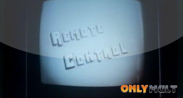 Первый скриншот Удаленный контроль