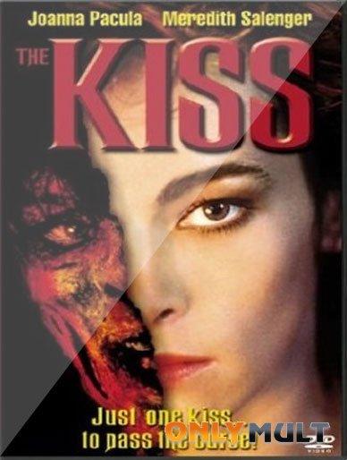 Poster Поцелуй