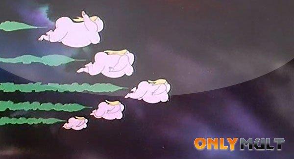 Первый скриншот Заваруха