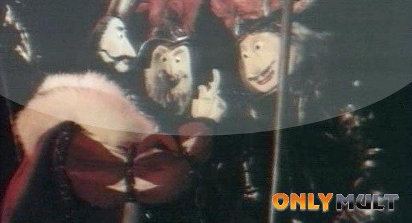 Первый скриншот Волшебные колокольчики