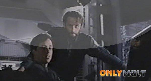 Первый скриншот Звездный странник