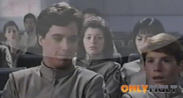 Третий скриншот Звездный странник