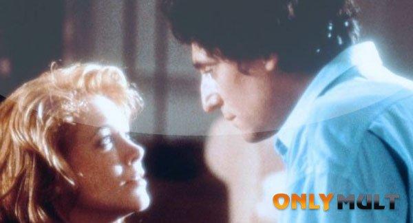 Третий скриншот Джулия и Джулия