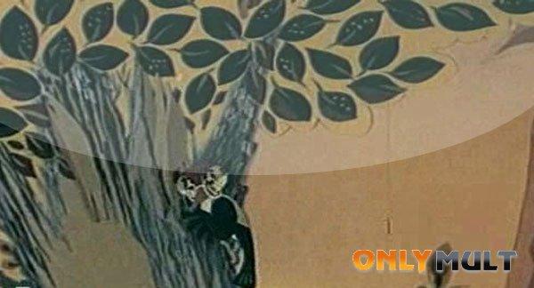 Второй скриншот Ай-ай-ай