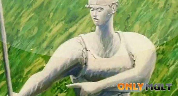 Первый скриншот Парк культуры