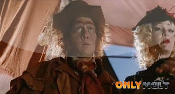 Третий скриншот Приключения Пиноккио