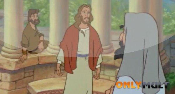 Второй скриншот Возвращение блудного сына