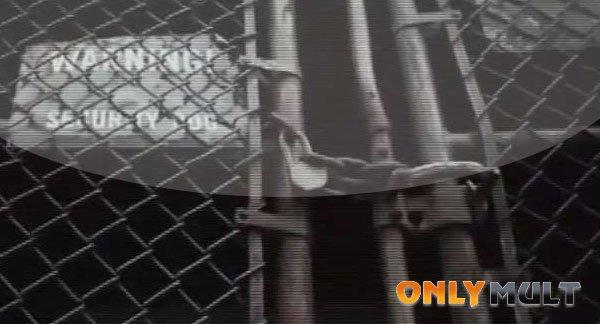 Третий скриншот Атлант расправил плечи 3
