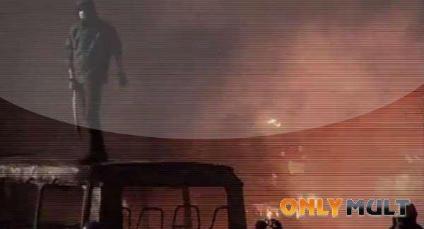 Первый скриншот Атлант расправил плечи 3