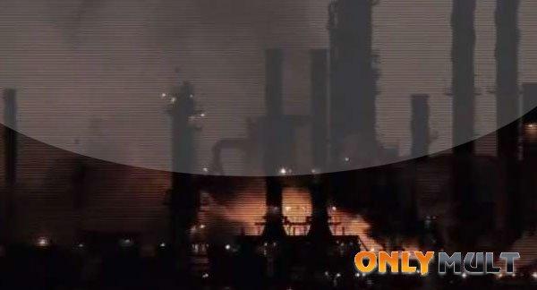Второй скриншот Атлант расправил плечи 3