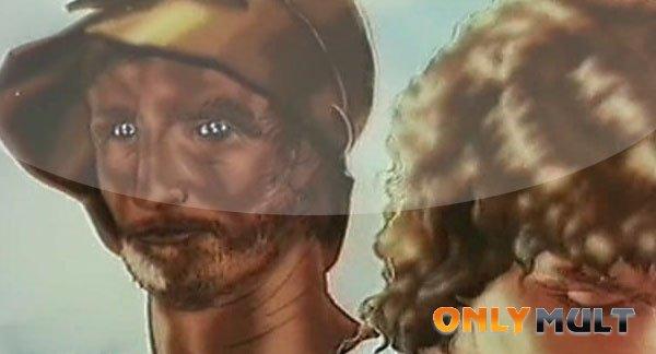 Первый скриншот Геракл у Адмета