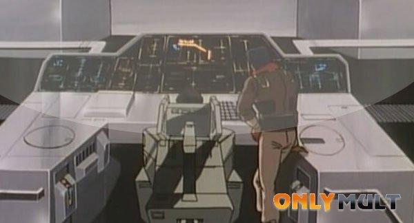 Третий скриншот Один: Космический корабль
