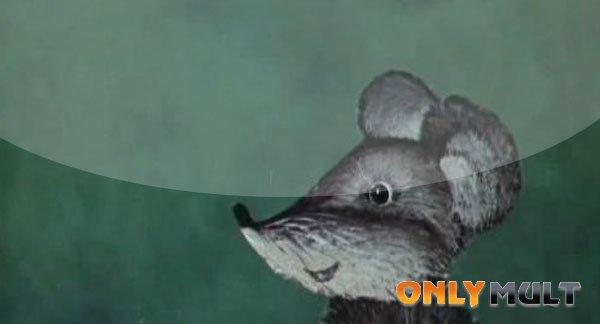 Первый скриншот Как кот с мышами воевал