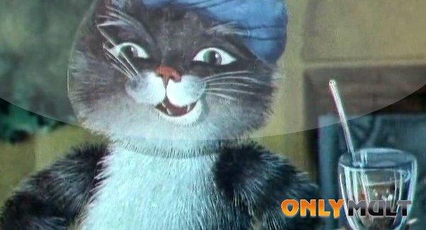 Третий скриншот Как кот с мышами воевал