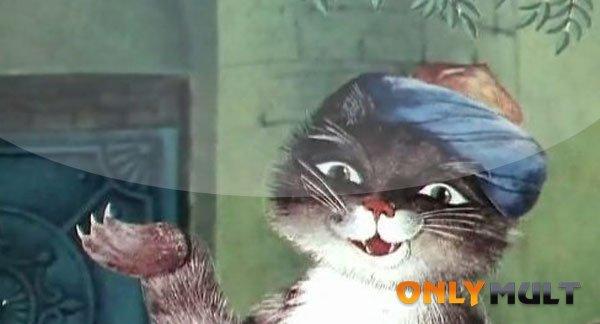 Второй скриншот Как кот с мышами воевал
