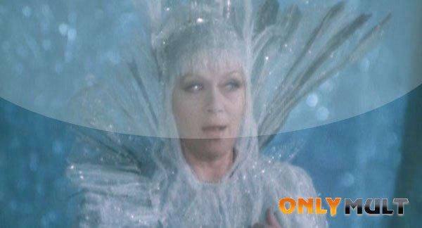 Второй скриншот Тайна Снежной королевы
