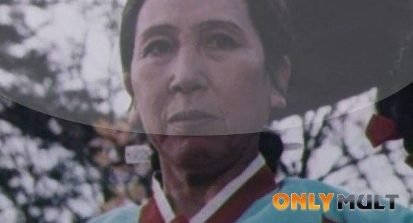 Второй скриншот Хон Гиль Дон