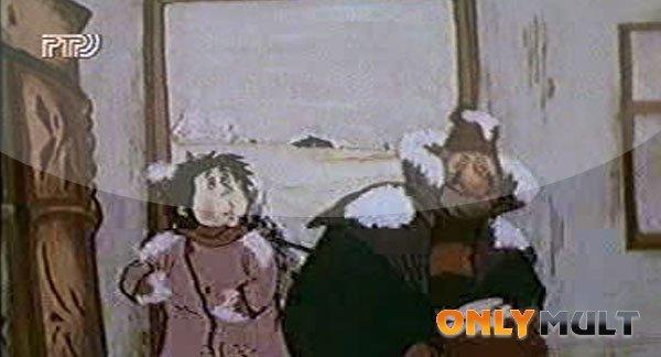 Первый скриншот Ишь ты, Масленица