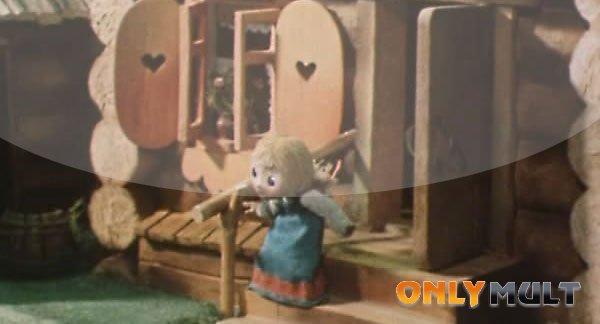Первый скриншот Дедушкина дудочка
