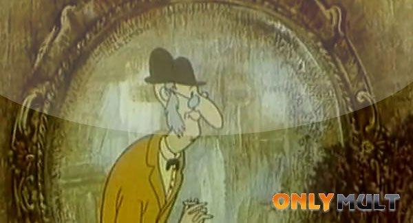 Второй скриншот Миссис Уксус и мистер Уксус