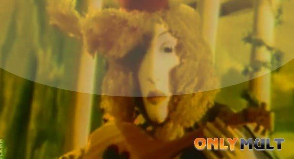 Первый скриншот Рикэ-хохолок