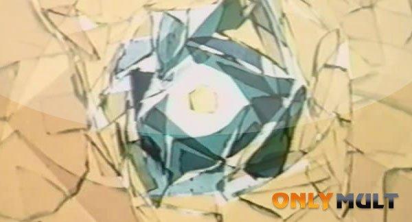 Третий скриншот Лед и пламень