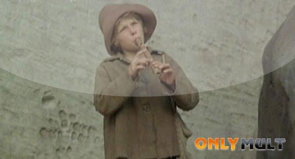Третий скриншот Мальчик с пальчик (сказка)
