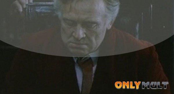 Третий скриншот Странная история доктора Джекила и мистера Хайда