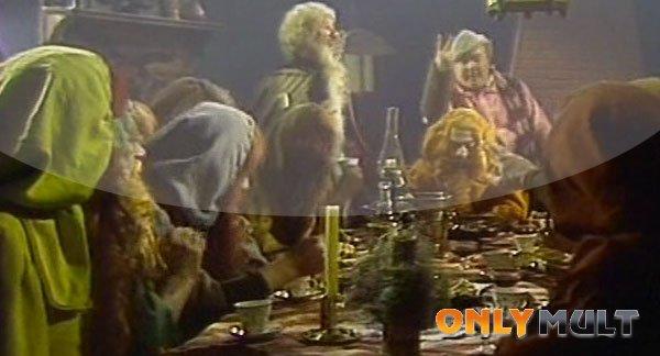 Третий скриншот Сказочное путешествие мистера Бильбо Беггинса Хоббита