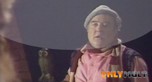 Первый скриншот Сказочное путешествие мистера Бильбо Беггинса Хоббита