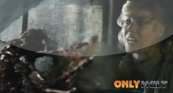 Первый скриншот Извне (1985)