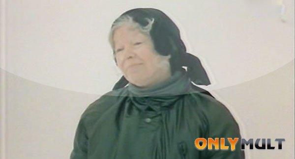 Третий скриншот Электронная бабушка
