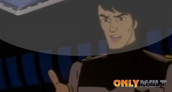 Первый скриншот Вольтрон Защитник Вселенной