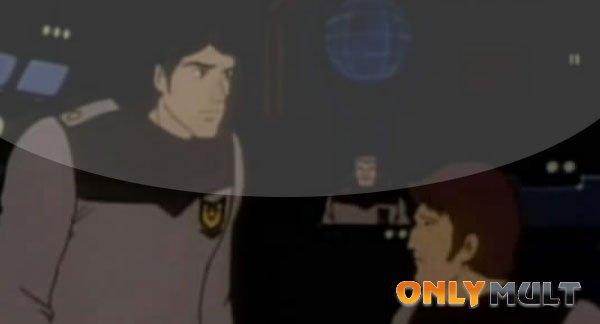 Второй скриншот Вольтрон Защитник Вселенной