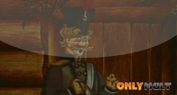 Второй скриншот Охотник до сказок